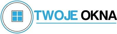 www.twoje-okna.com